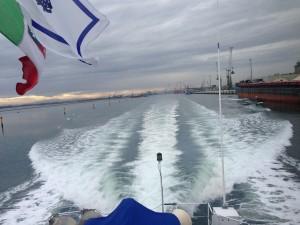 foto_porto di Ravenna