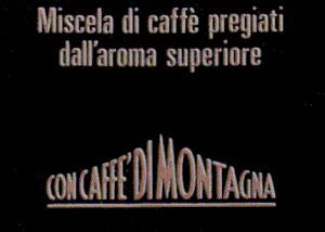 IFQ-Montagna