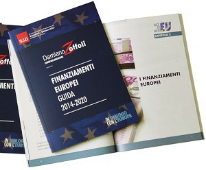img_DZ_guida-finanziamenti-europei-2014-2020-SMALL