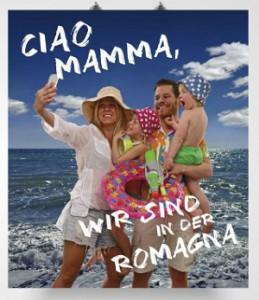 famigliola-tedesca-cartolina