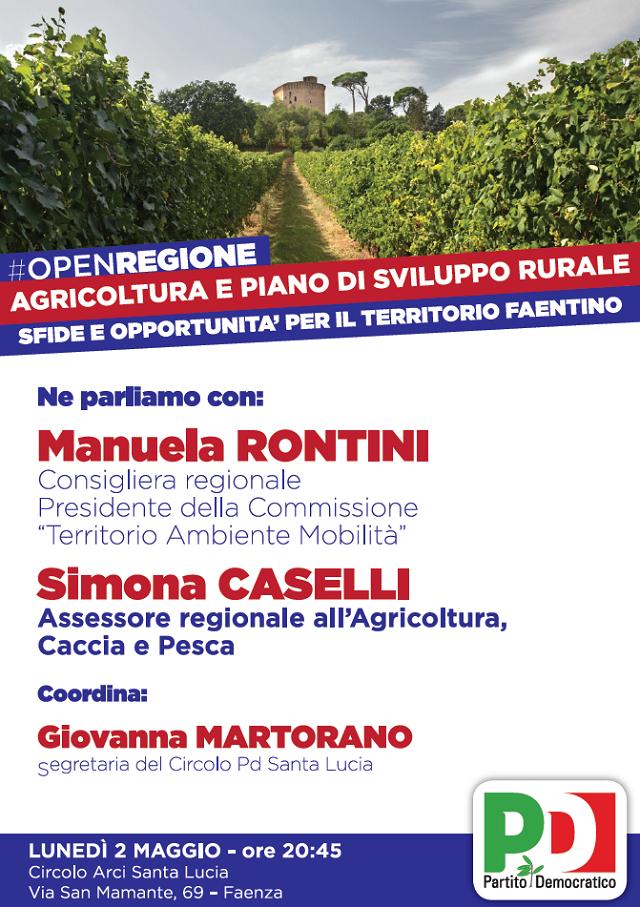 openregione-02-may-2016