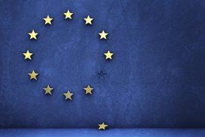 foto_bandiera UE dopo Brexit
