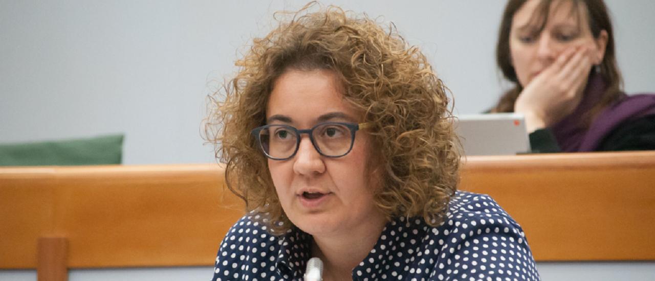 Vitalizi degli ex consiglieri: l'Emilia-Romagna continua a ridurre i costi della politica